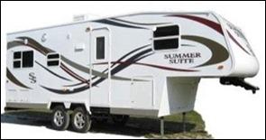 Kaddy-Kruiser-Summer-Suite