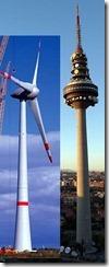 Torrespana-Tower-