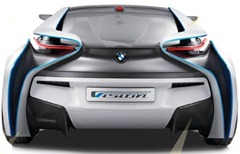 bMW_vision_efficientDynam