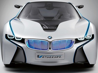 bmw-vision-efficientdynamics-hybrid-concept-car