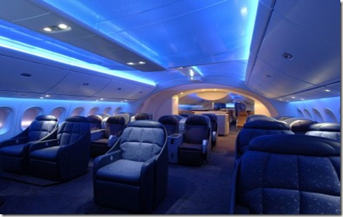 boeing-787-dreamliner-passagierraum