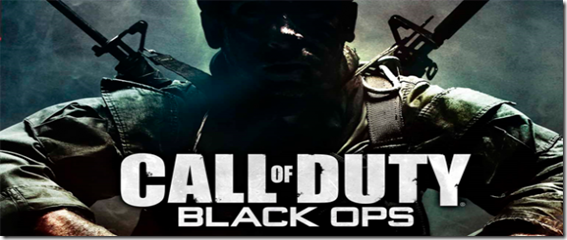 call-of-duty-black-ops2-590x309