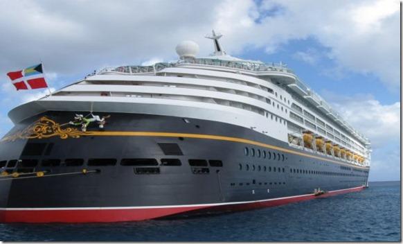 disney-cruise-ship