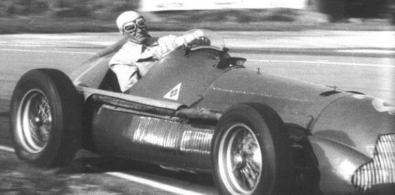 farina1950