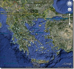greece_google_earth