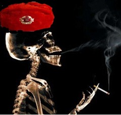 smoking-kills08