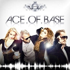 Ace of Base - All for you