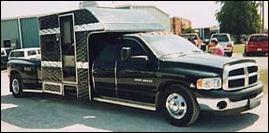 M truck1