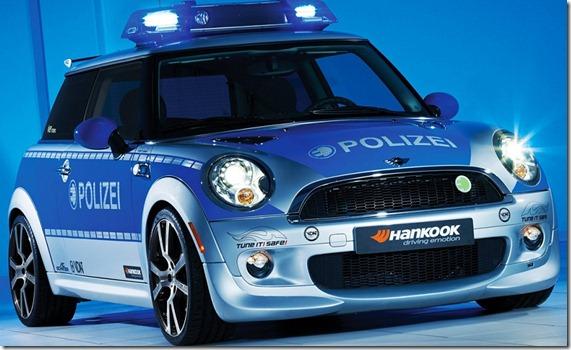 Police_E-MINI_