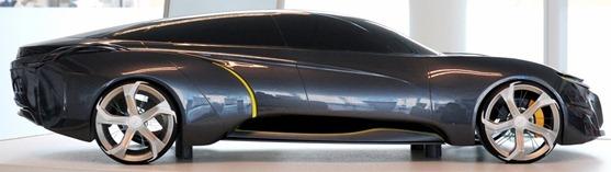 Saab-2025-26