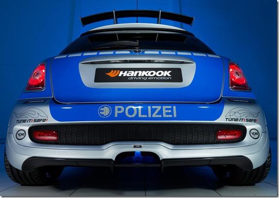 TUNE_IT_SAFE_Police_E-MINI_by_AC_Schnitzer_300