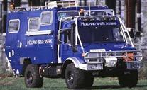 UN PROFF Laborfahrzeug-560--