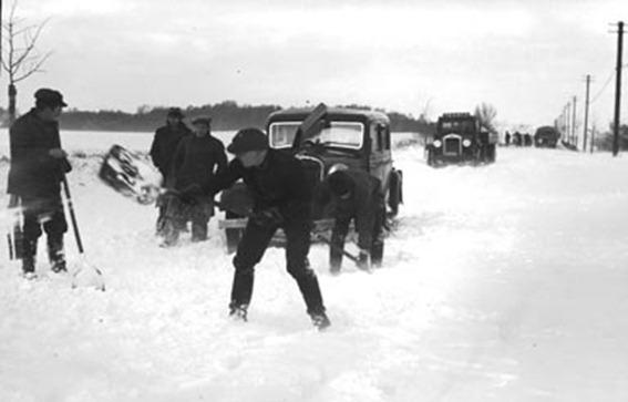 Vinter1940