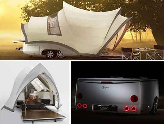 camper-trailer-motor-home