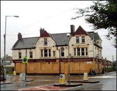 closed-pub1