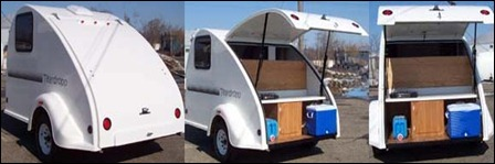 eggcamper-teardrop-rear