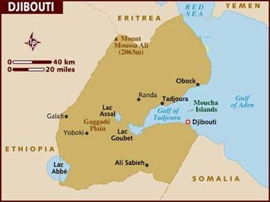 map_of_djibouti