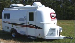 oliver-legacy-elite-travel-trailer-2008