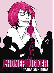 phonephucker