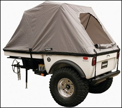 tentrax_camping_trailor