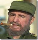 Fidel-Castro--