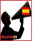 delatorES-1
