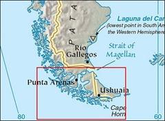 map_tierra_del_fuego