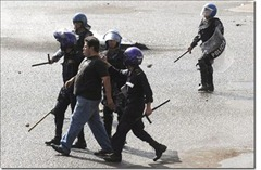 policiaarrestohonduras