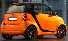 smart-fortwo-nightorange-edtion-