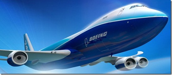 Boeing747-8New