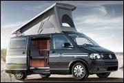 C VW-T5-Camper-mit-Aufstellda