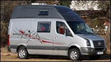 DKompaktmobile-Reisemobile