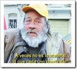 GUILLERMO-CUENTA-HISTORIA-SUBIDO-INTERNET