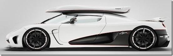 Koenigsegg_Agera_R_01