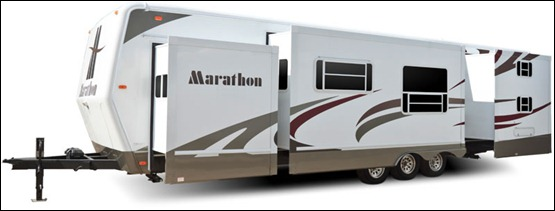 Marathon-Travel-Trailer-Left-36ft