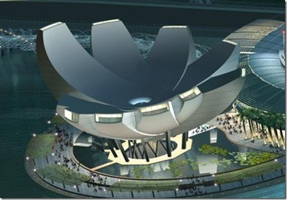 Marina-Bay-Sands--