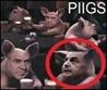 PIIGS_thumb[6]