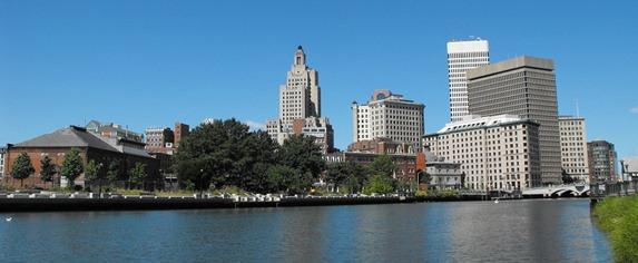 Providence,_Rhode_Island-