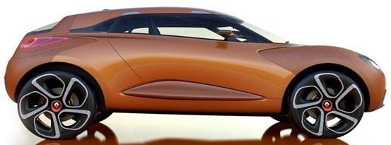 Renault-Captur_Concept_2011_800x600