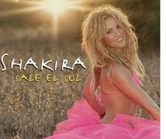 Shakirasaleelsol