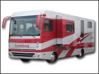 TSL-landsberg900