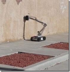 TiaLinx-robot-1-660x458