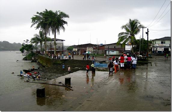Timbiquí