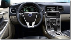 Volvo_Plugin_7_1