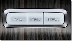 Volvo_V60_Hybrid_1_13