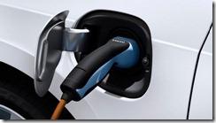 Volvo_V6_Hybrid_10