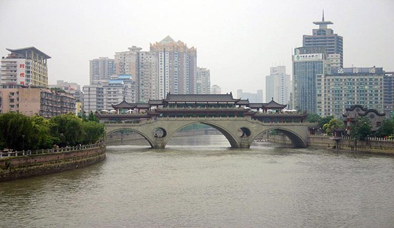 chengdu-jin-river