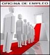 desempleo3_thumb[10]