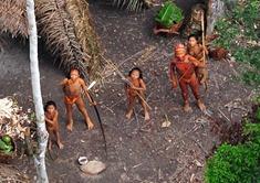 indigenas-