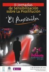 la palma prostitución